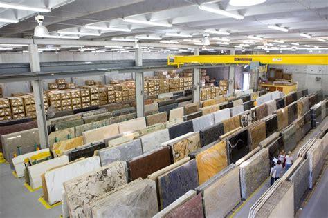 Natura Florida Tile Industries by Quartz Quartzite Marble Granite Delray Boca Palm