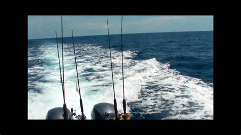 topsail carolina north island offshore fishing grouper