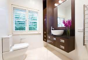 bathroom renovation idea bathroom renovation ideas best home ideas