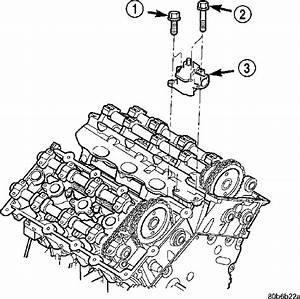 2004 Dodge 2 7 Liter Engine Coolant Diagram  2004  Free Engine Image For User Manual Download