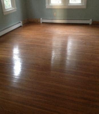 hardwood floors jersey city hardwood floor refinishing ocean city nj 08226 angie s list testimonial