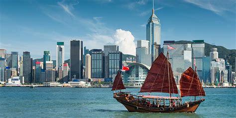 ultimate hong kong travel guide china mike