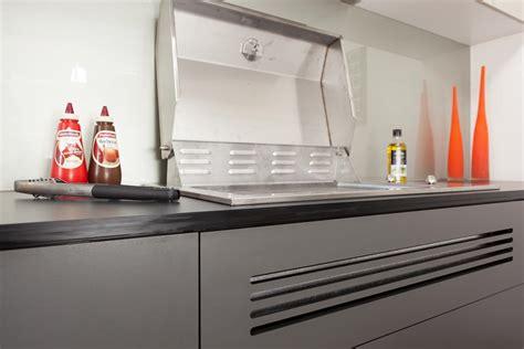 Innovative Kitchen Design Ideas - u install it kitchens alfresco outdoor kitchens adelaide