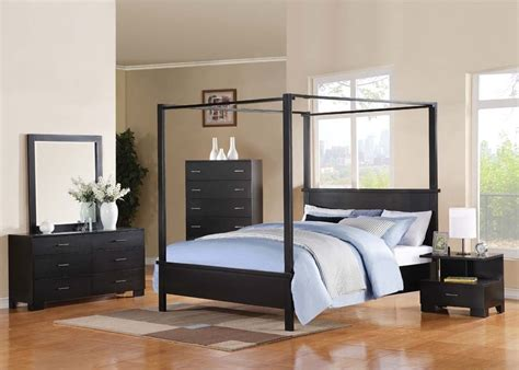 Cheap Queen Size Bedroom Furniture Sets Numcredito.net
