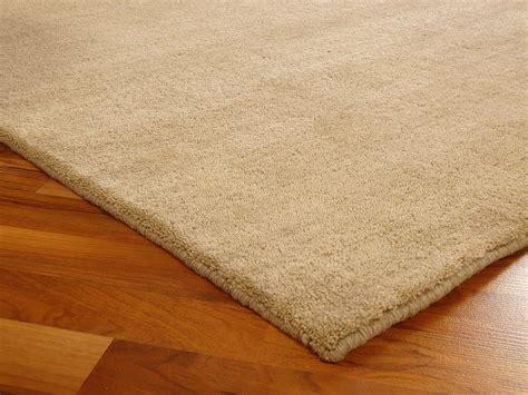 teppich beige indo gabbeh teppich shiva beige uni teppiche nepal gabbeh und kelim teppiche indo gabbeh teppiche