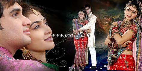 indian wedding album templates karizma album designs