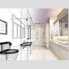 101 Best Home Design Software Options (free And Paid