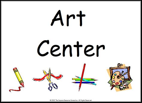 Manipulatives Center Clipart  Clipartxtras. Study Health Care Administration. Hp Inkjet Printer Scanner Mail Newschool Edu. Dentists In Lansdale Pa Business Tax Advisors. Shift Scheduling Software Adams Family House. Free Weather Alert App For Android. Marketing And Accounting Dr Galli Podiatrist. Vocational Schools Los Angeles. Send A Large File Free Swatara State Park Map