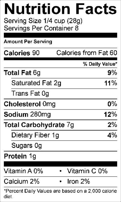 Mozzarella Style Shreds - Daiya Foods, Deliciously Dairy