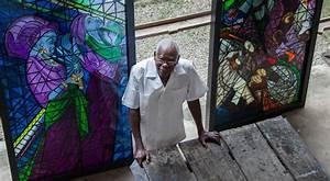African Arts with Taj: Igi Araba of Grillo... Masterly ...