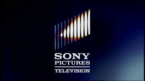 Sony Pictures Entertainment Images Sony Pictures