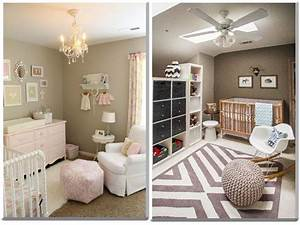 ambiance chambre bebe taupe peinture pinterest taupe With deco chambre taupe et beige