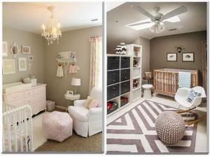 ambiance chambre bebe taupe peinture pinterest taupe With quel taux d humidit dans chambre de bebe
