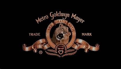 Roaring Gifs Mgm Lion Mayer Metro Goldwyn