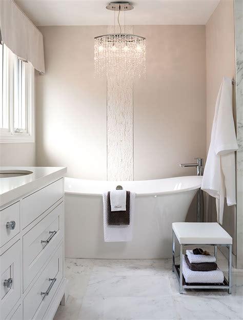 bathroom designs jane lockhart interior design