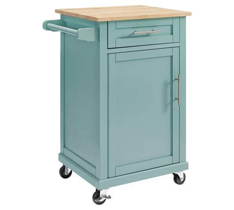 furniture  turquoise