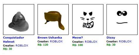 roblox  exploring   world roblox blog