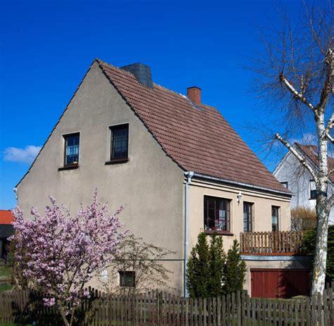 Architektur: Das Traumhaus Des Ddr-bürgers Hieß Ew 58