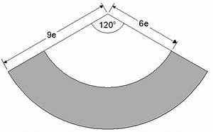 Lösungsmenge Berechnen : 2006 bersicht ~ Themetempest.com Abrechnung