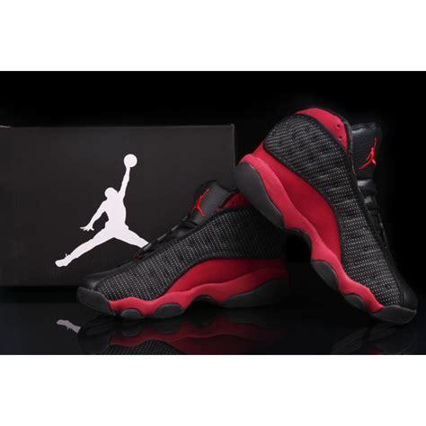 Women Air Jordan 13 23 Price 7406 Women Jordan