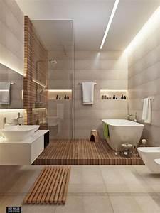 Fixer Upper Badezimmer : decoraci n de ba os ideas de decoracion de ba os como decorar tu ba o decoration of bathrooms ~ Orissabook.com Haus und Dekorationen