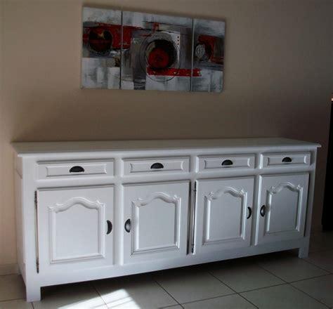 repeindre des meubles de cuisine rustique délicieux repeindre des meubles de cuisine rustique 11