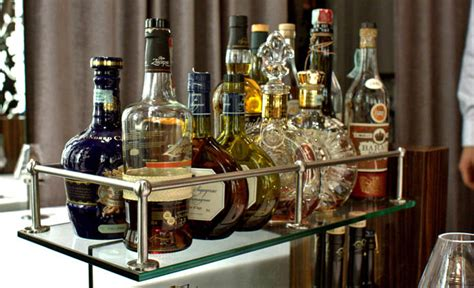 Bar Setup by Learn How To Set Up Your Home Bar At Franklin Mortgage