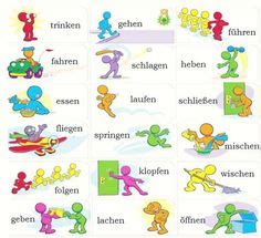 Nature Flashcards For Children  Die Natur  Teaching Early Learners Nature Vocabulary Easy And