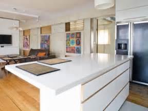 Kitchen Design Island Kitchen Island Design Ideas Pictures Options Tips Hgtv