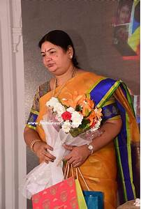 Saikumar Wife Surekha 50th Birthday Celebration photos ...