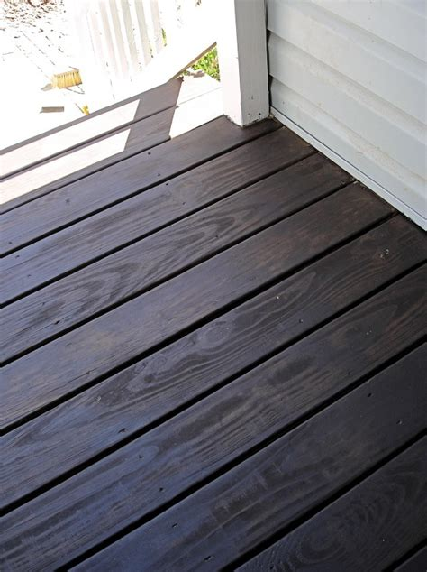 Behr Deck Home Depot by Behr Deck Stain Colors Home Depot Home Design Ideas