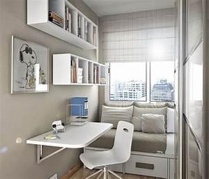Best 20 Japanese Apartment Ideas On Pinterest Japanese