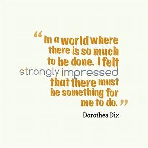 dorothy dix quotes Quotes