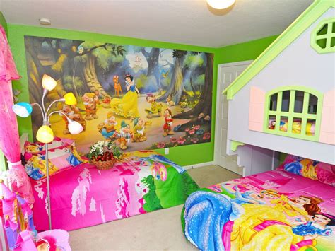 Kids Theme Room And Private Pool Close To D... Making Curtain Rods Out Of Pvc How Do You Mount Harris Woven Check Eyelet Curtains Red Strip Supplier In Uae Blackout Johannesburg Easy To Install Shower Rod Tabletop Welding Iron Tie Backs
