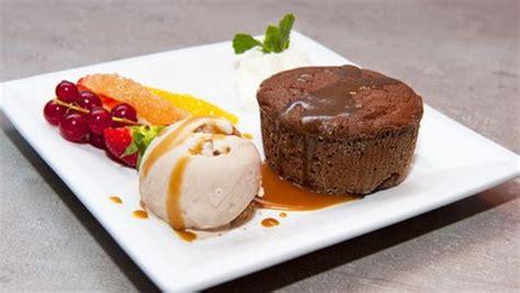 dressage des plats en cuisine comment présenter ses plats comme un chef minutefacile com