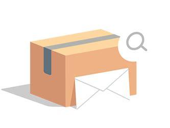 bureau chronopost suivi courrier lettre recommande la poste