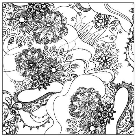 thursday coloring square  stephanie corfee