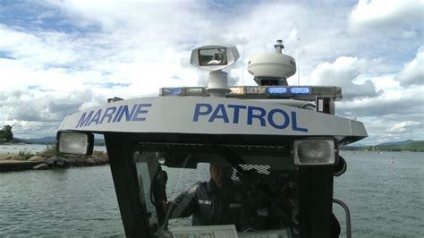Boat Crash Update by Update On Fatal Boat Crash That Left Child Dead