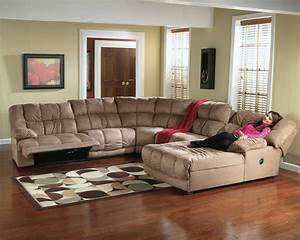 Large sectional sofas with recliners large sectional sofa for 79 sectional sofa