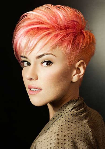 2014 fall hairstyles and color smashing haircuts and fall 2014 hair color trends