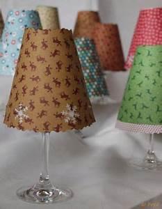 Lampenschirme Für Weingläser : die besten 17 ideen zu lampenschirm glas auf pinterest akkordeon origami und papierfacheln ~ Sanjose-hotels-ca.com Haus und Dekorationen