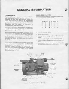Wiring Diagram Onan 4 0 Generator Best 1983 Fleetwood Pace