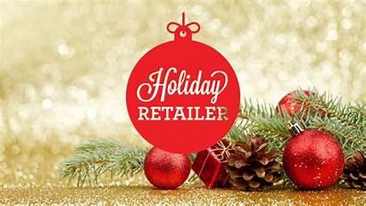 Holiday Season Advertising Marketing Stat Tips Shopping