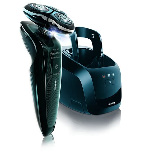 shaver series wet dry electric shaver norelco