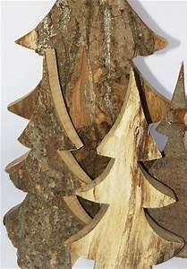 Deko Weihnachtsbaum Holz : tanne rustikal gr 6 h he 105 cm holzdeko holzliebe iserlohn geschenke aus holz made in ~ Watch28wear.com Haus und Dekorationen