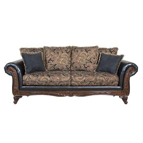wayfair sofas and chairs serta upholstery sofa reviews wayfair