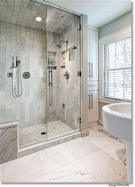25 best ideas about steam showers bathroom on