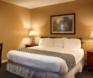 alpine inn hotel in rockford il rockford hotels that are affordable and convenient