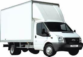 Location Camion 20m3 Carrefour : location camion 20m3 d mo voitures et utilitaires ~ Dailycaller-alerts.com Idées de Décoration