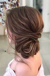 36 Chic And Easy Wedding Guest Hairstyles Emma